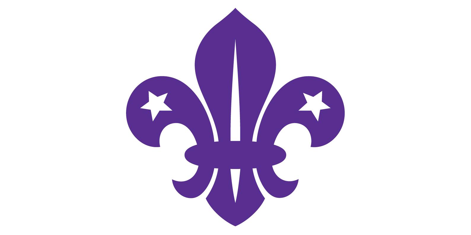 scouts-logo-fleur-wide-1493551450.png