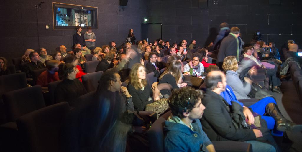 cinema-emotif-fresnoy-1385-web.jpg