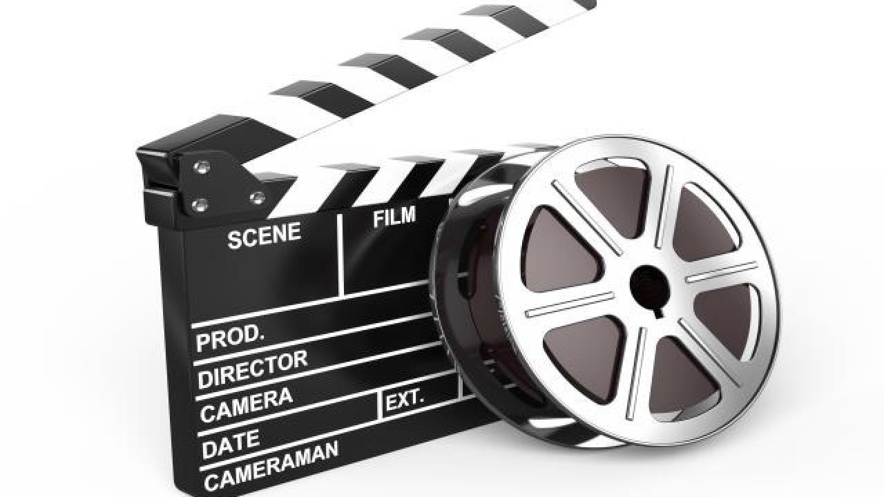 comment-faire-un-film-1493571731.jpg