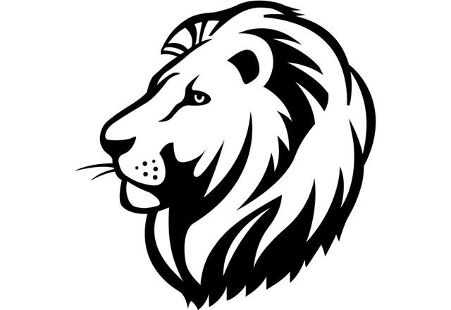 lion_logo-1493571994.jpg