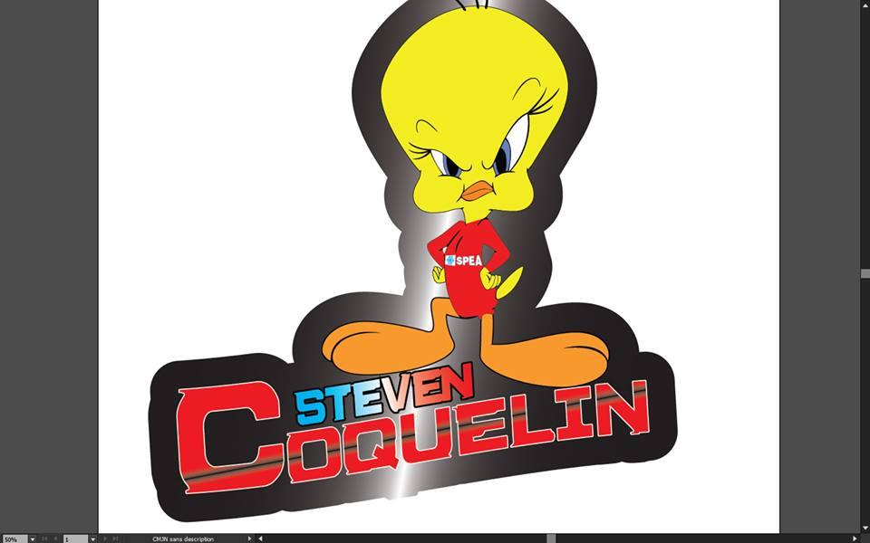 DOSSIER_DE_SPONSORING_DE_STEVEN_COQUELIN___3_.jpg