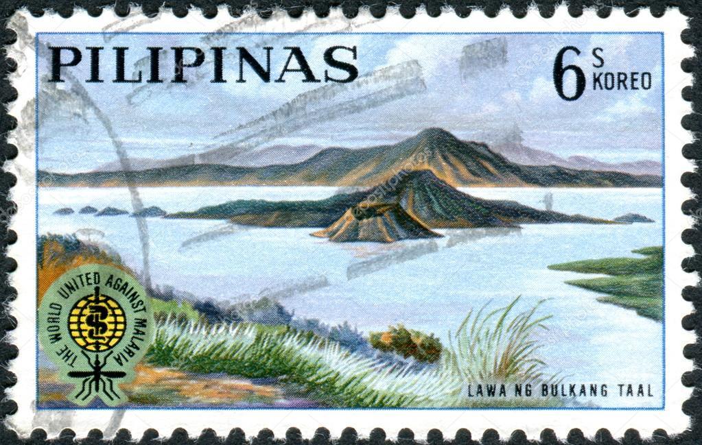depositphotos_26342987-stock-photo-philippines-circa-1962-postage-stamp-1493734391.jpg