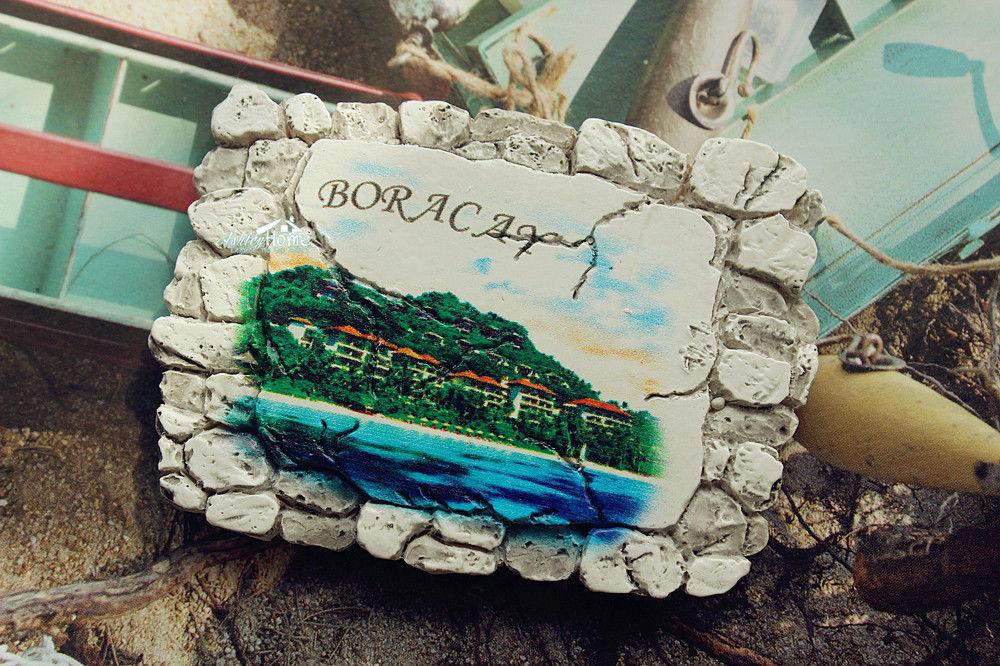 -font-b-Boracay-b-font-Island-Philippines-Tower-Tourist-Travel-Souvenir-3D-Resin-Decorative-Fridge-1493735260.jpg