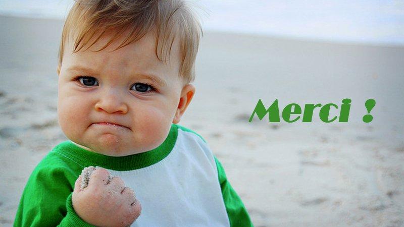 meme-bebe-victoire-une-1493736588.jpg