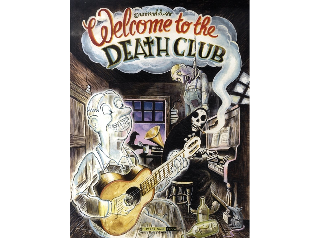 welcometothedeathclub_poster_-1493822319.png