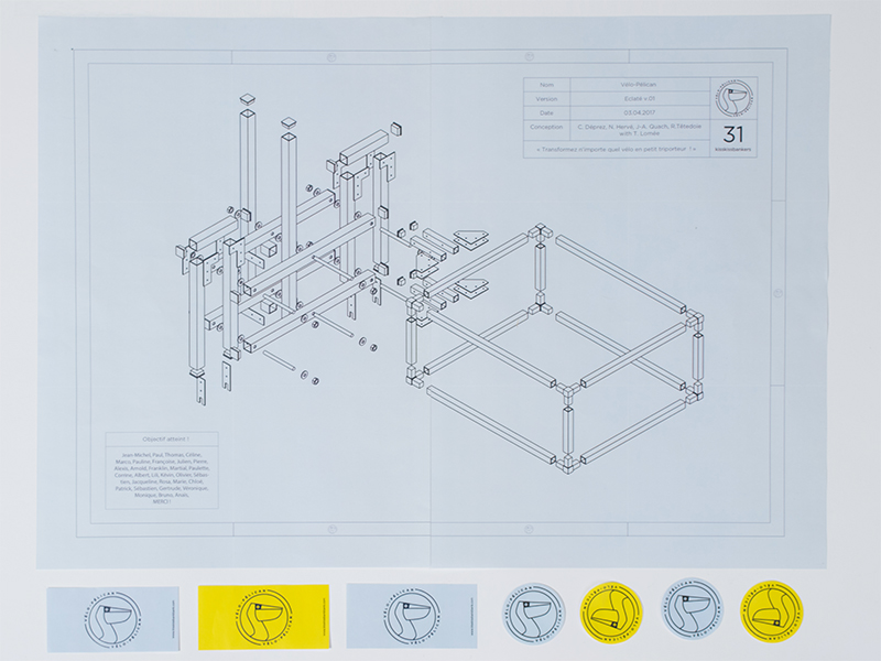 blueprint_stickers-1494075467.jpg