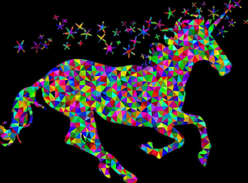unicorns-1494283600.png