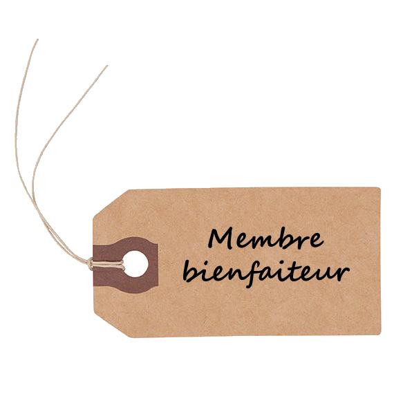membre_bienfaiteur-1494321801.png