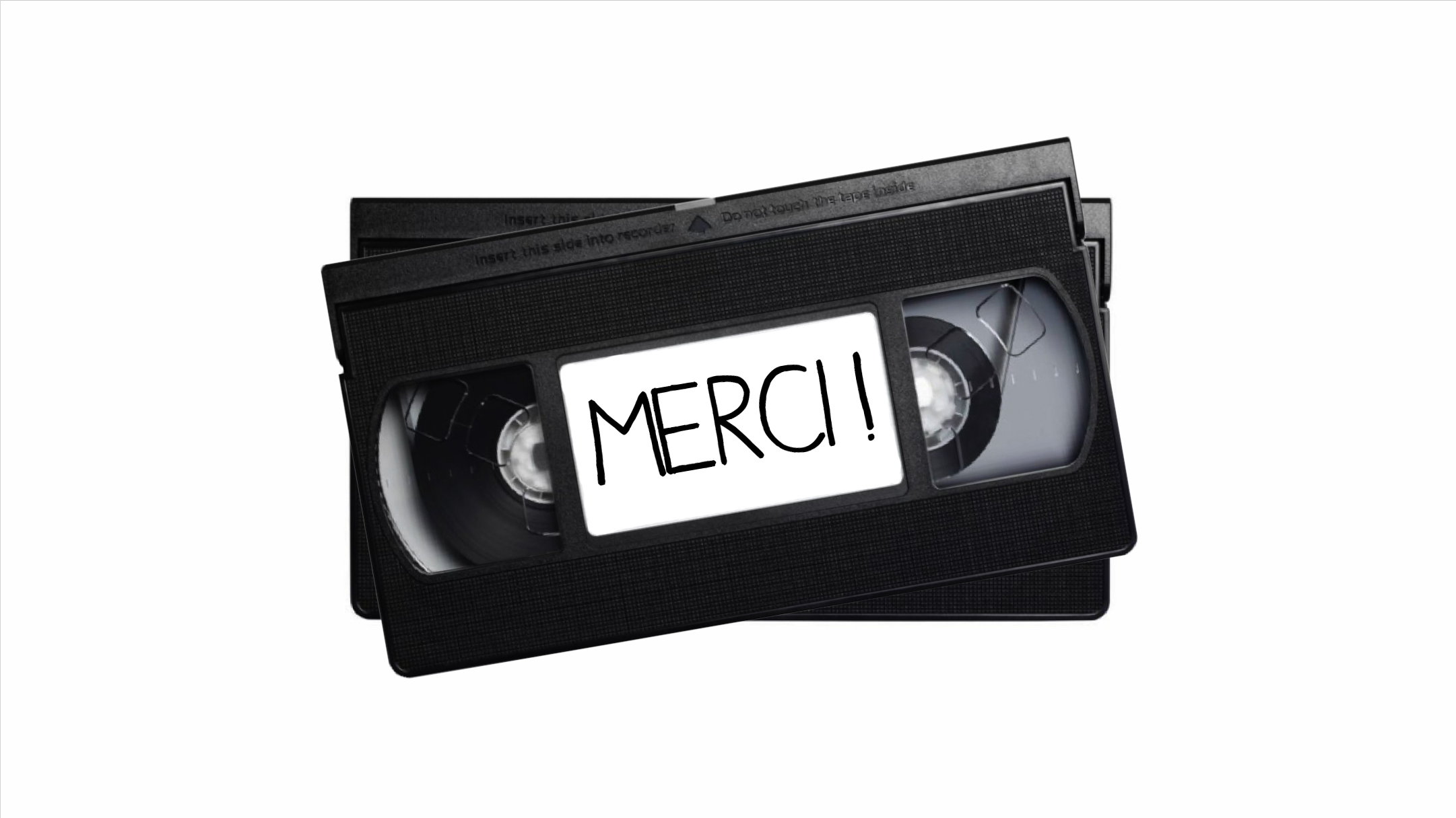 MERCI_1-1494336945.jpg