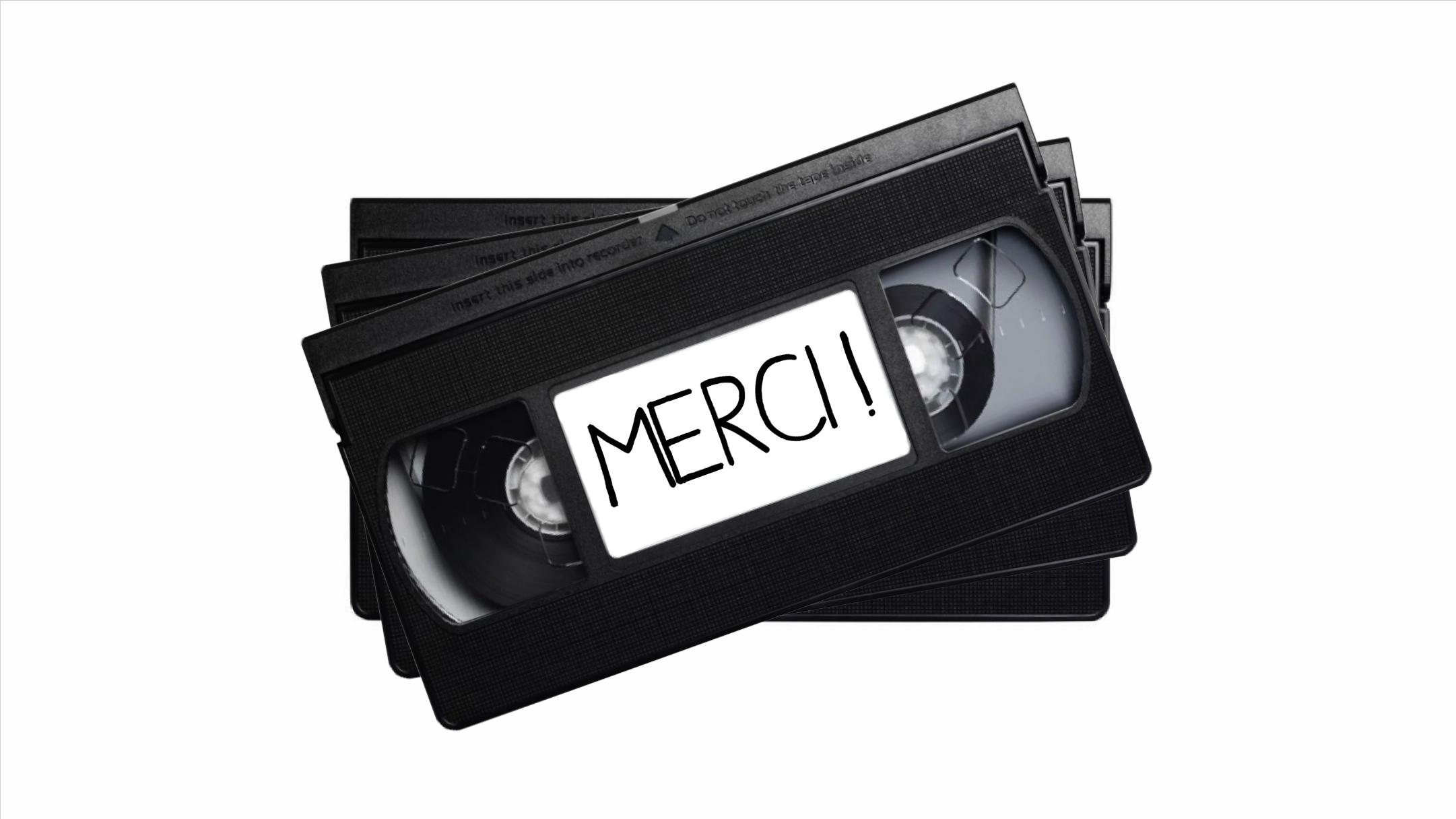 MERCI_2-1494336960.jpg