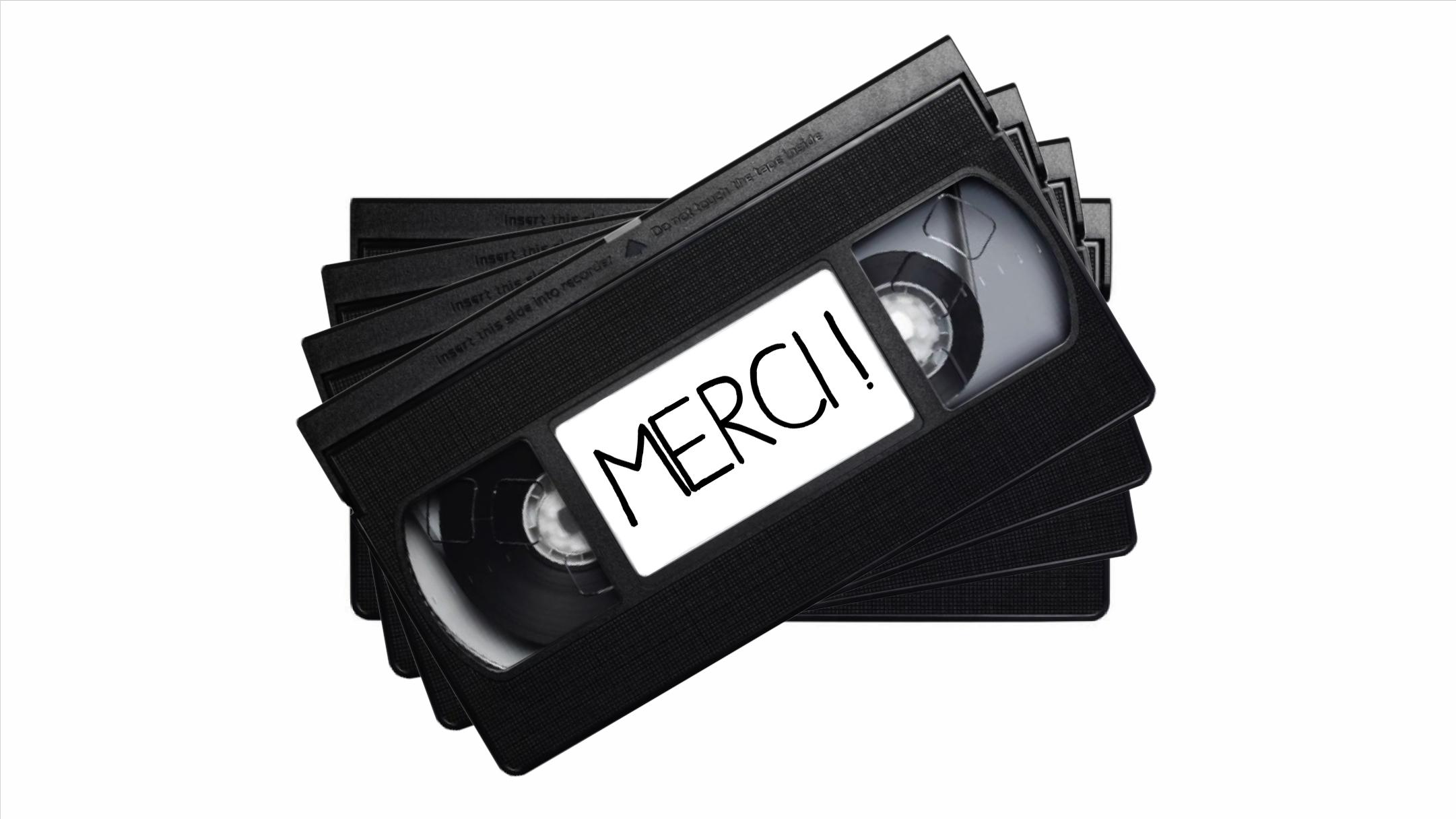 MERCI_3-1494336976.jpg