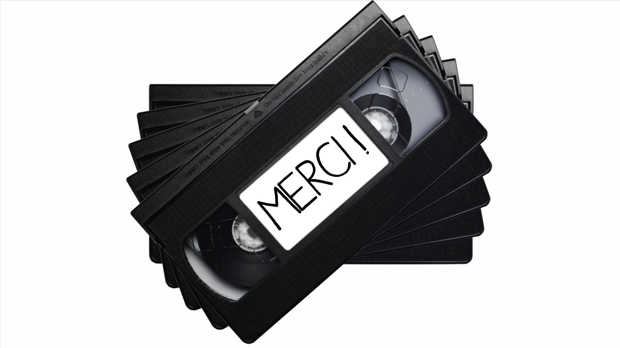 MERCI_4-1494336994.jpg