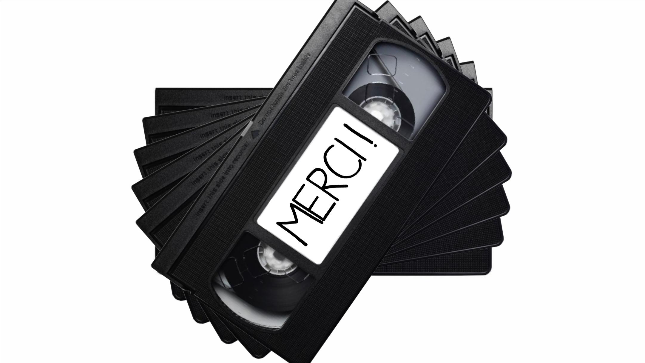 MERCI_5-1494337161.jpg