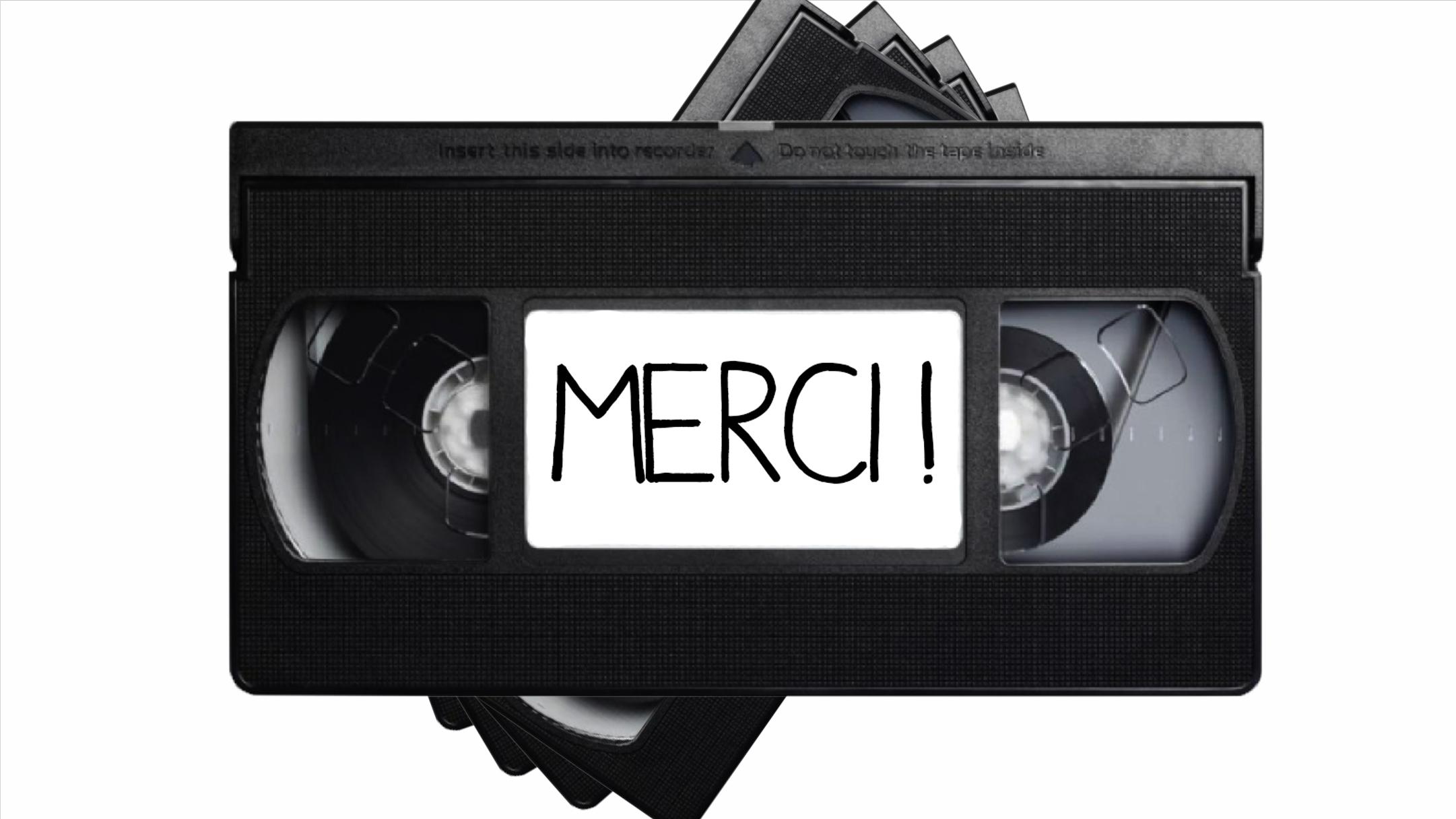 MERCI6-1494337174.jpg