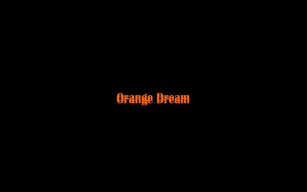 Capture_d__cran_2017-05-08___21.26.12-1494449904.png
