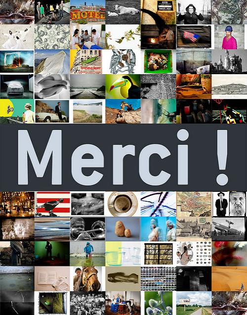 merci-1494503567.png