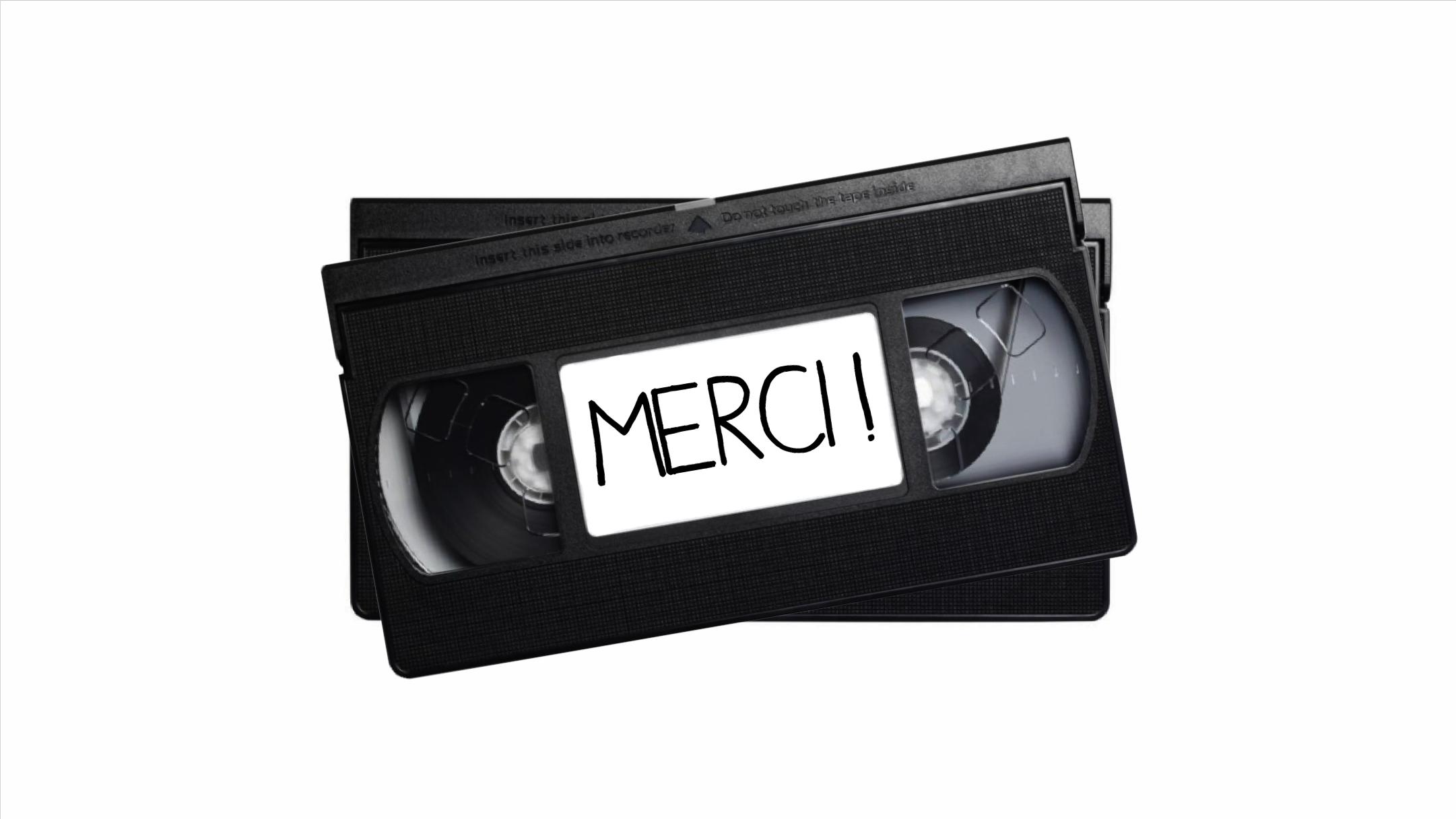 MERCI_1-1494591371.jpg