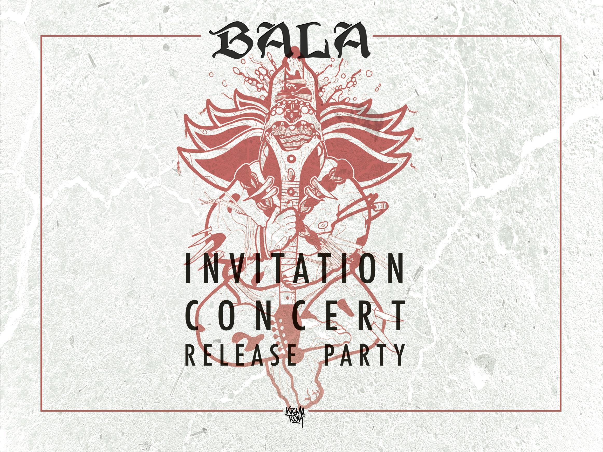 BALA_RELEASE-1494689221.jpg