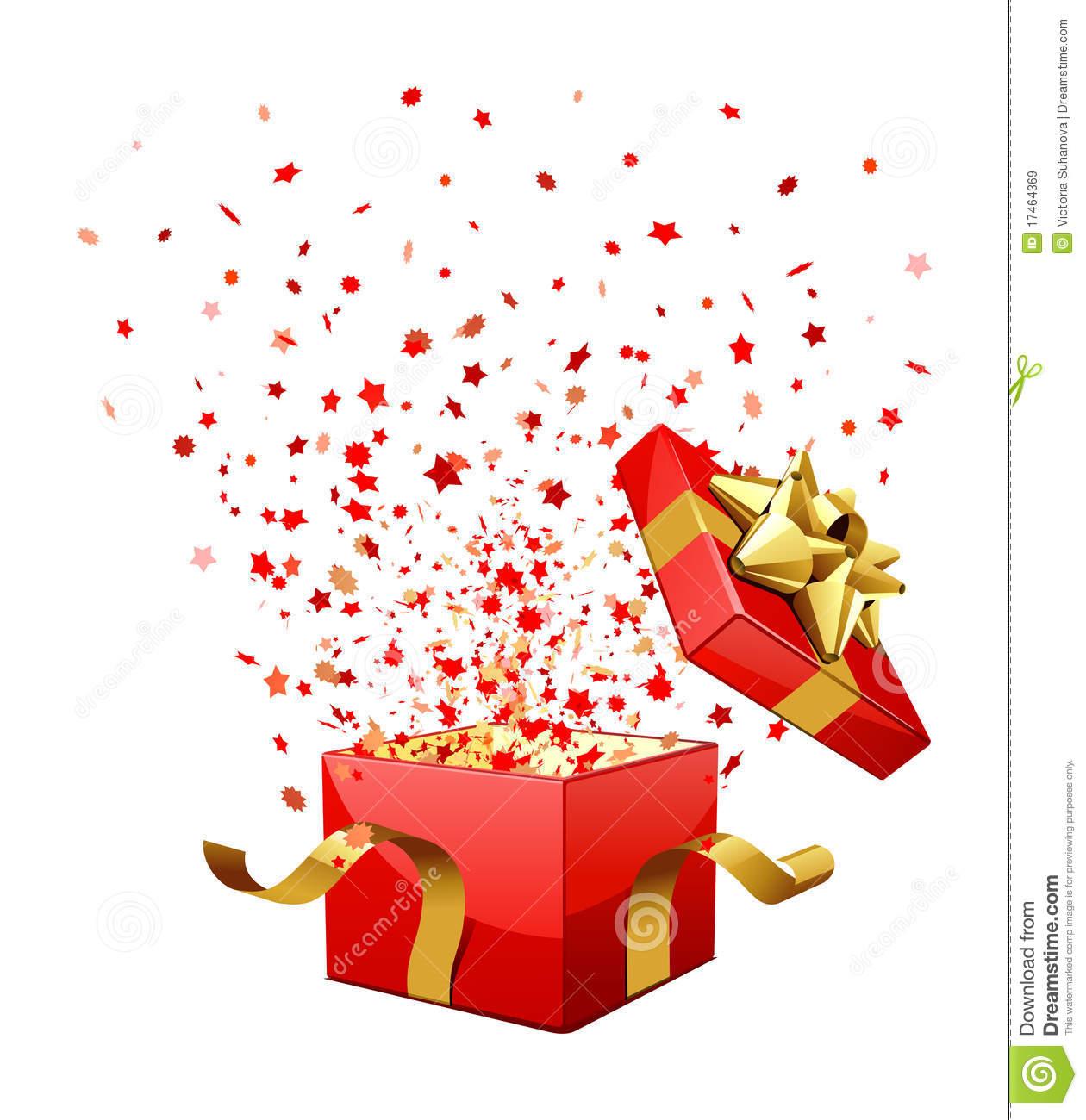 cadre-de-cadeau-de-surprise-17464369-1494944507.jpg