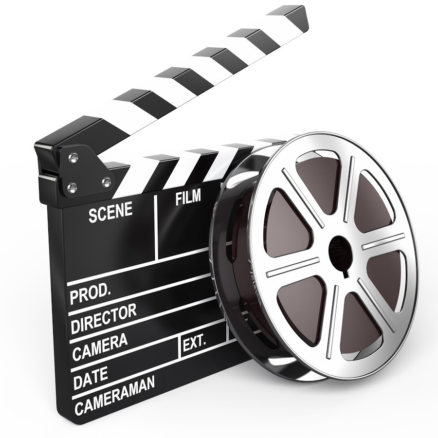 film-1494944946.jpg