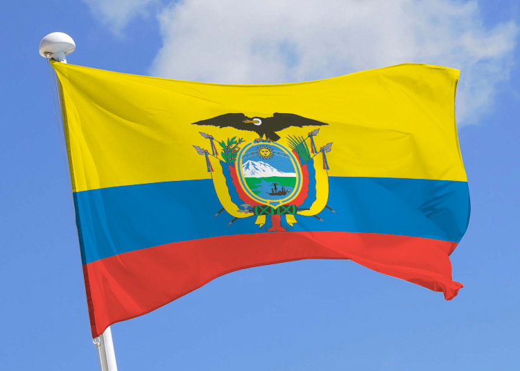 drapeau-equateur-trace-ta-route-1494952198.jpg