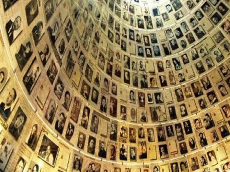 museu-do-holocausto-de-1495022614.jpg