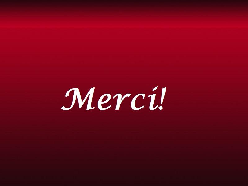 fond_rouge-1495022669.jpg
