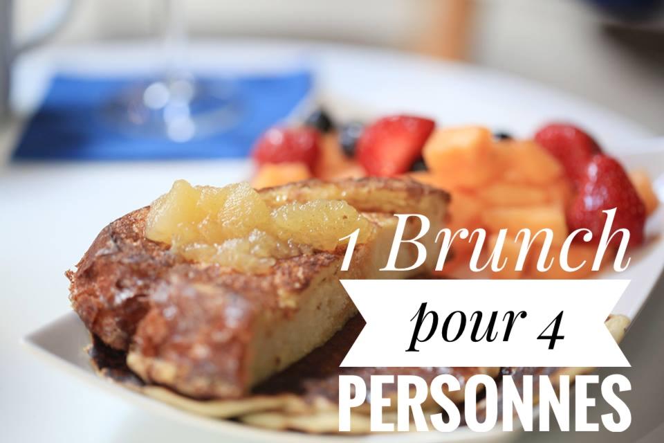 Brunch_pour_4_personnes-1495024311.JPG