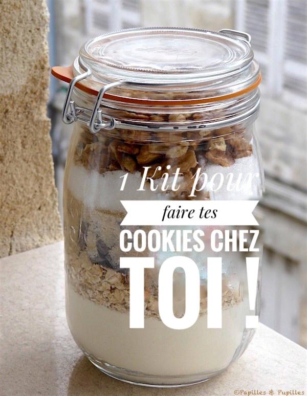 Kit_Cookies-1495025095.JPG