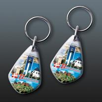 souvenir1-1495044946.jpg