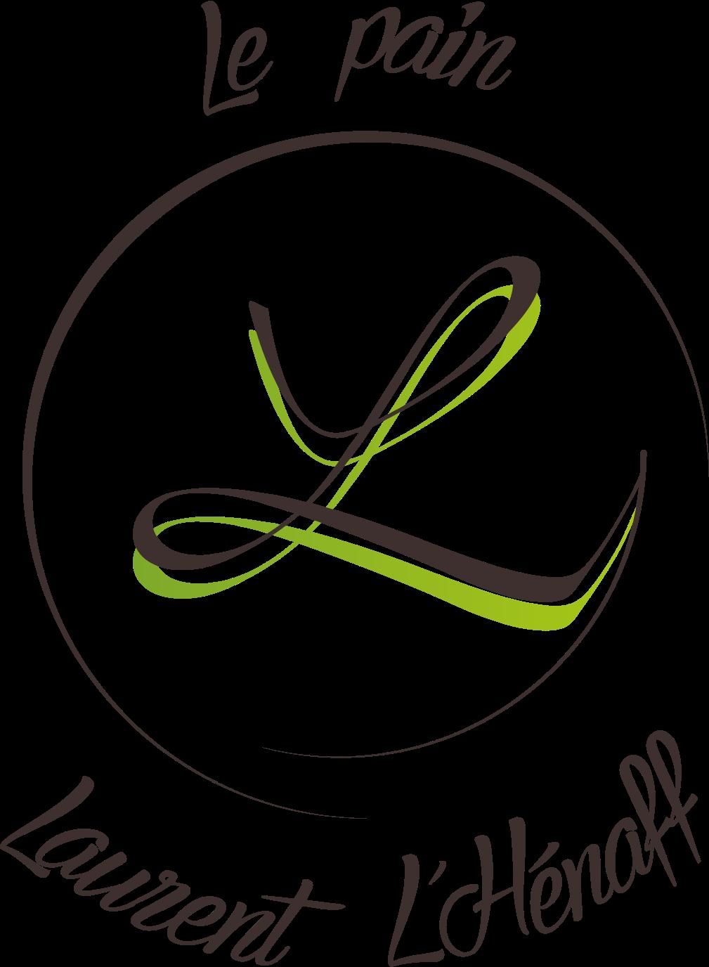 Logo_Le_Pain_Laurent_L_he_naff-1495059385.png