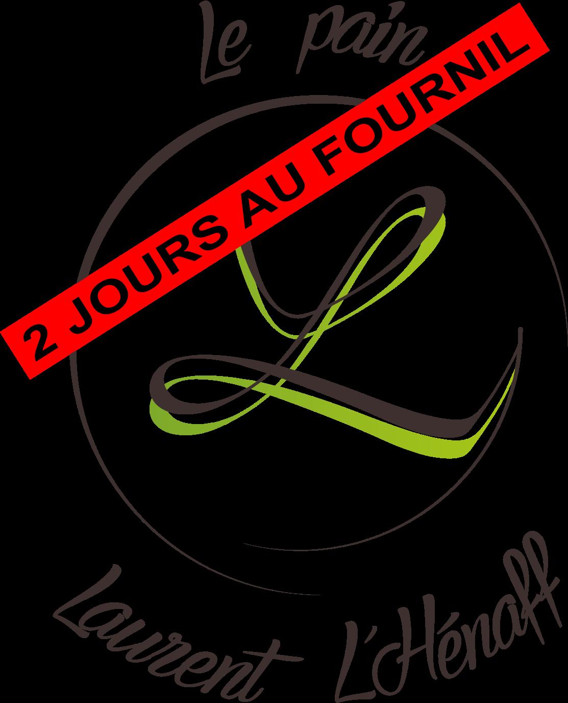 Logo_Le_Pain_Laurent_L_he_naff_2j_fournil-1495063290.png