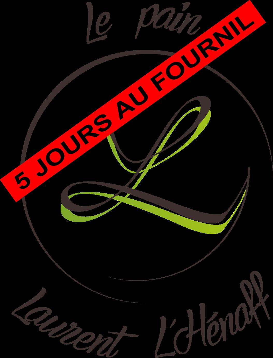 Logo_Le_Pain_Laurent_L_he_naff_5j_fournil-1495063337.png