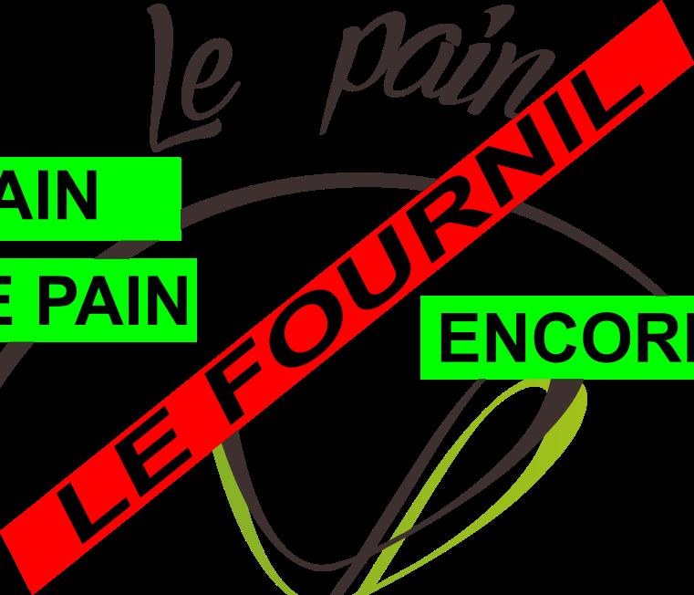 Logo_Le_Pain_Laurent_L_he_naff_plein_de_pain-1495064250.png