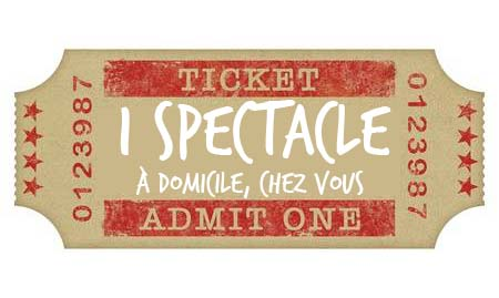 ticketspectacleweb-1495072058.jpg