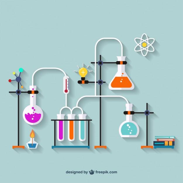 laboratoire-de-chimie_23-2147504124-1495092192.jpg
