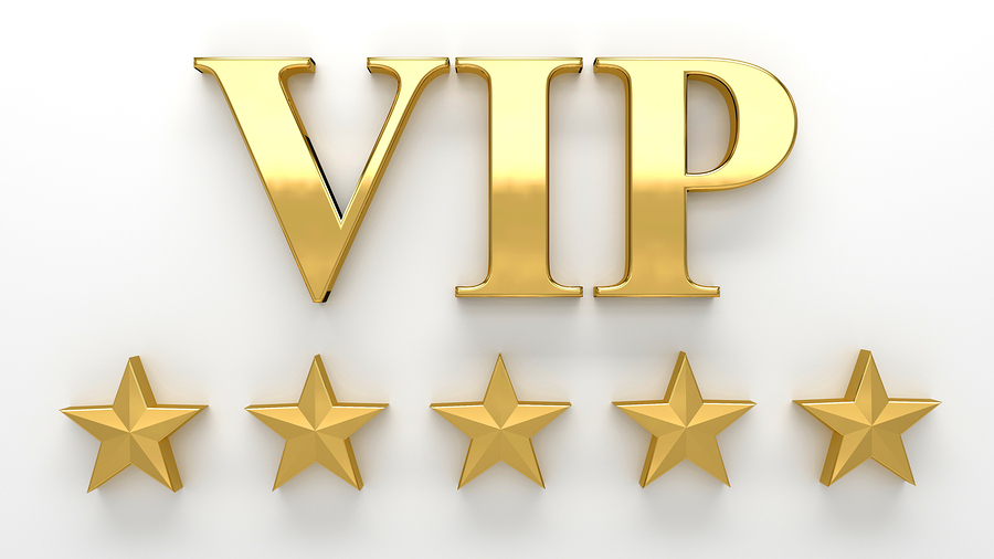 vip-very-important-person-87546878-1495191872.jpg