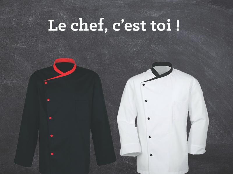Veste_chef-1495205063.png