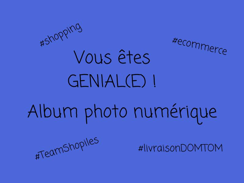 album_photo_numerique-1495271536.png