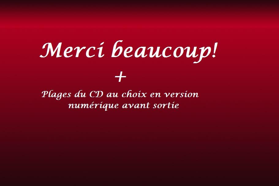 fond_chateau_fonbadet_1__-_Copie-1495460953.jpg