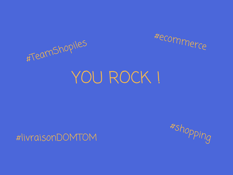 You_Rock-1495538683.png
