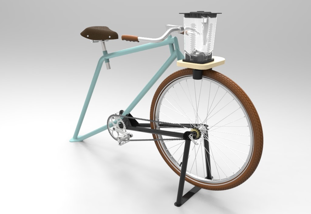 Smoocyclette_V3-1495538962.jpg