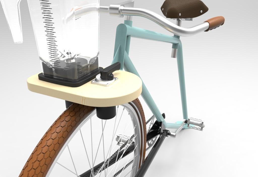 Smoocyclette_V3_-1495538997.jpg