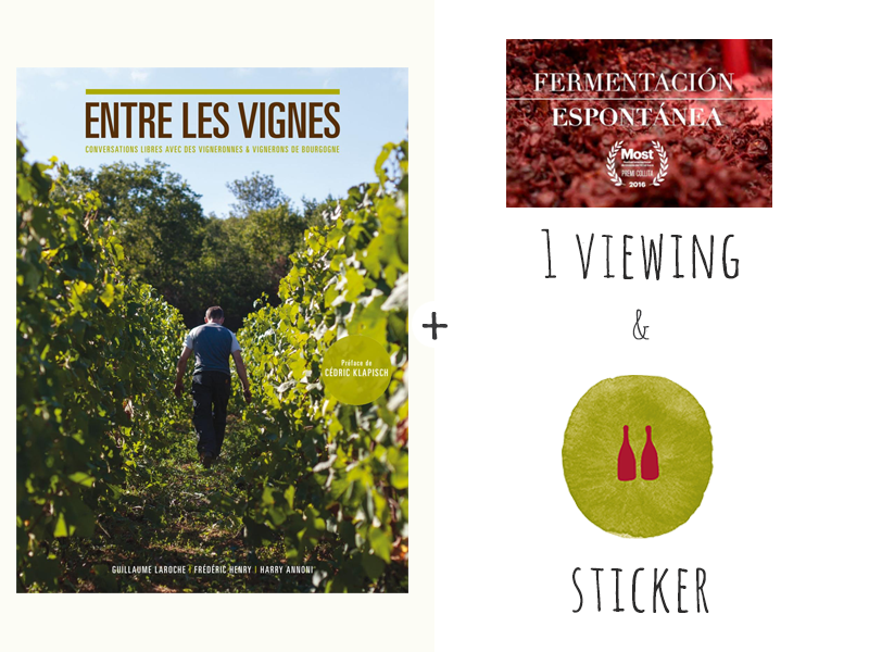donations-entre-les-vignes-EN-1495542350.png