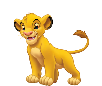 Young_simba_lion_king-1495572097.png