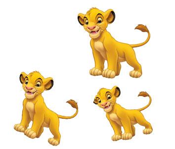 Young_simba_lion_king-1495572534.jpg