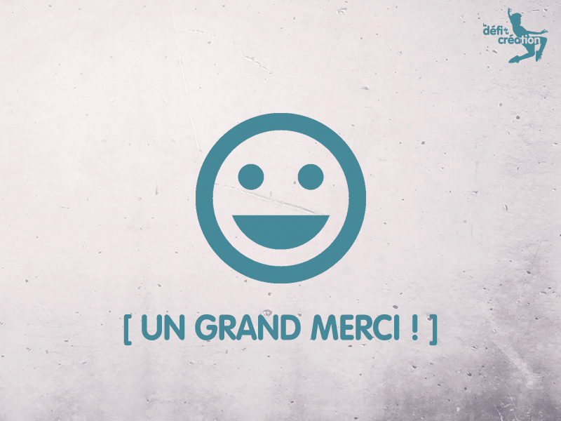 V2._FR_-_Un_grand_merci-1495625685.jpg