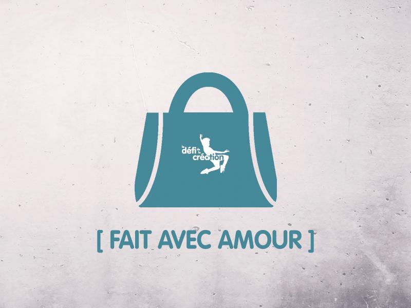 V2._FR_-_Fais_avec_amour-1495625752.jpg