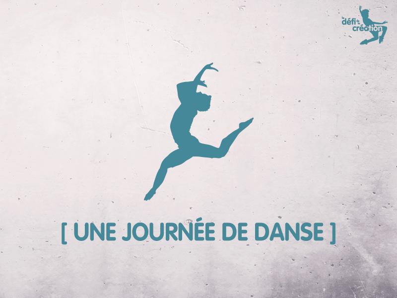 V2._FR_-_Une_journe_e_de_danse-1495625768.jpg