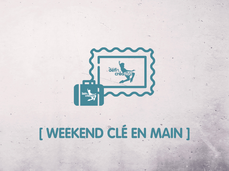 V2._FR_-_Weekend_cle__en_main-1495625783.jpg